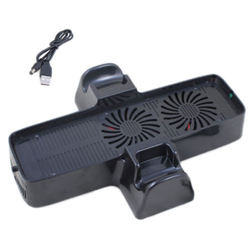 VERTICAL STAND FOR XBOX 360