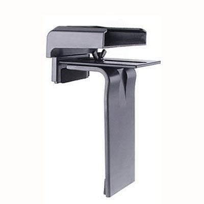 TV Mount Clip Stand For Microsoft Xbox360 Kinect Sensor