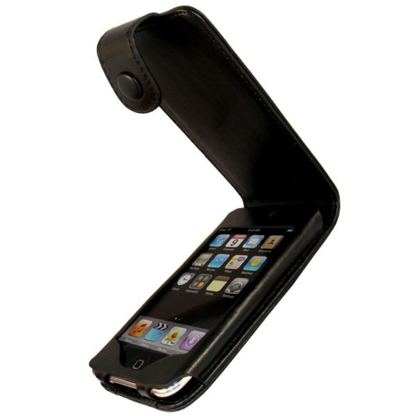 ipod touch 2 flip case