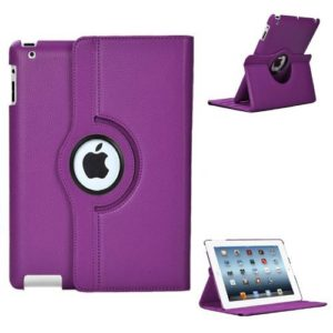 Flip Case For Sony Ericsson U10