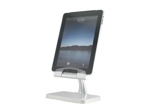 IPAD 4,iPad Mini,iPhone5 CHARGING SYNCING DESKTOP STAND - CHARGING STAND IPAD