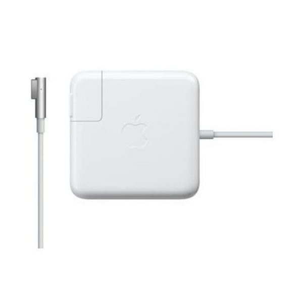 Apple 85w Magsafe